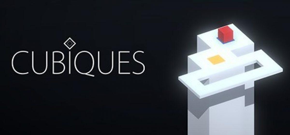 Cubiques
