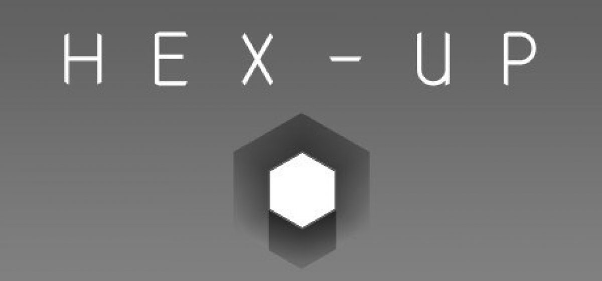 Hex-Up