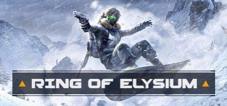 Ring of Elysium
