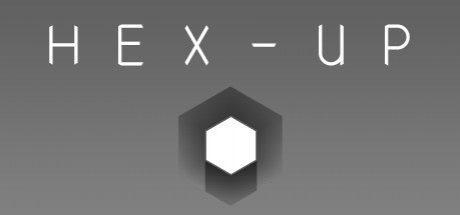 Hex-Up