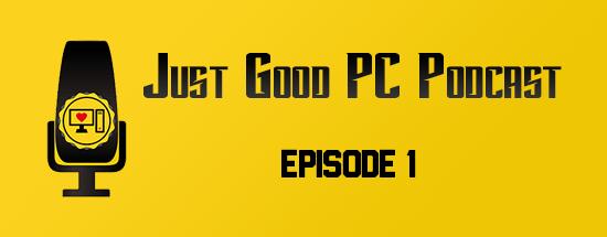 Episode 001