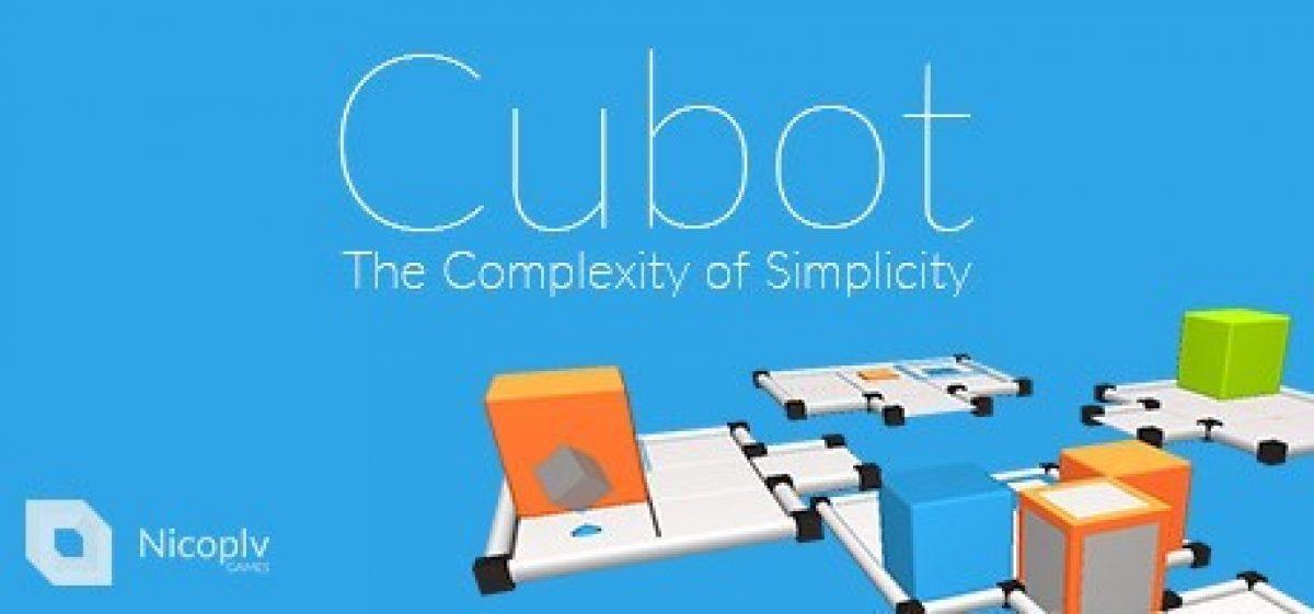 Cubot